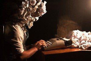 Att marknadsföra en blogg – Internetmarknadsföring