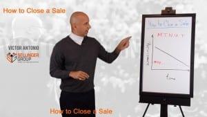 Varför köper dina kunder?