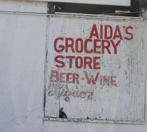 AIDA – Marknadsföring
