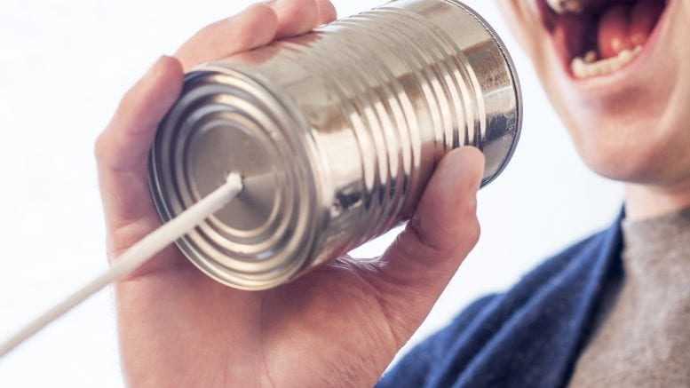 man-burk-kommunikation-telefon-kontakt