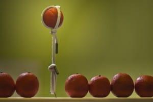Att effektivt framhäva sina fördelar – Invändningar