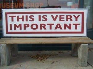 Vad är en fördel? – Försäljning