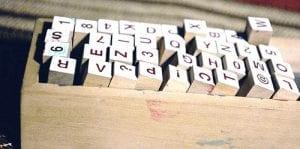 Lär dig skriva säljbrev som träffar kundens hjärta – Marknadsföring