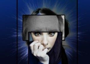 Reciprocitet i praktiken – Psykologi