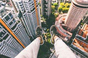 Hur toppsäljare besöksplanerar – Försäljning